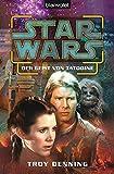 Star WarsTM Der Geist von Tatooine