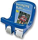 Androni 8300-0000 Altalena Swinging Baby Peso max 60 Kg