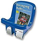 immagine prodotto Androni 8300-0000 Altalena Swinging Baby Peso max 60 Kg