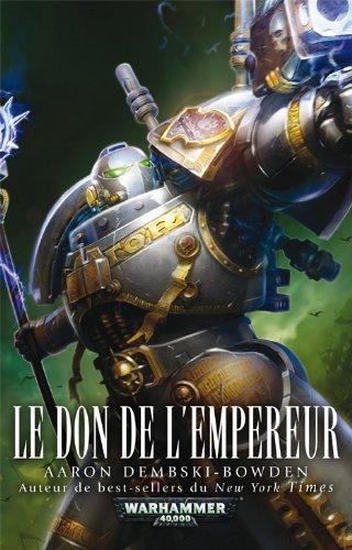 Le don de l'empereur