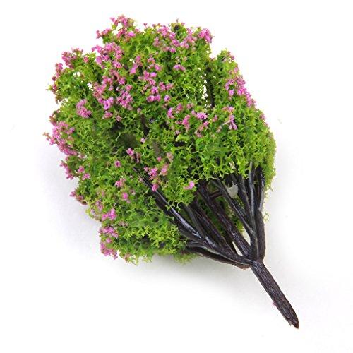 gazechimp-10pcs-arbre-modele-plastique-avec-fleur-rose-decor-pour-paysage-chemin-de-fer-jardin-1-150
