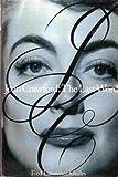 Joan Crawford: The Last Word
