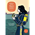 Mare nero: La nuova indagine del commissario Lolita Lobosco (Il commissario Lolita Lobosco)