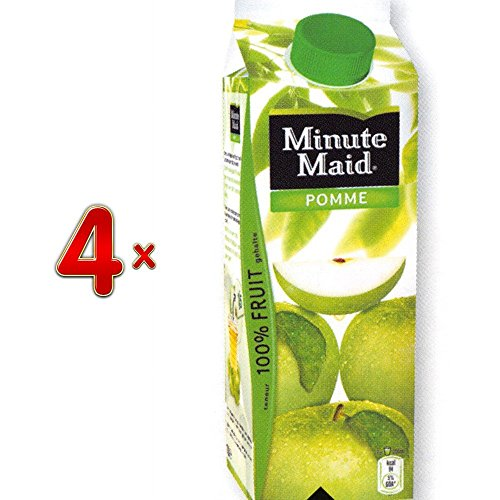 minute-maid-pomme-3-x-4-x-1-l-packung-apfelsaft