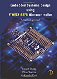EMBEDDED SYSTEM DESIGN PRACTICAL APPROACH USING ATMEGA 168PB MICROCONTROLLER: EMBEDDED C PROGRAMMING LANGUAGE