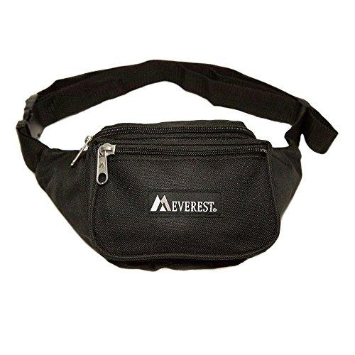 everest-signature-taille-pack-standard-noir-noir-044kd-bk