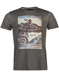 Pierre Cardin Men's T-Shirt