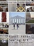 Kunst sehen/Seeing Art - Ein Tag auf der documenta 14 in Kassel