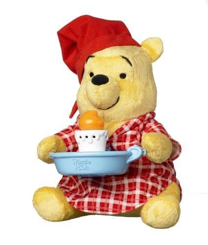 Winnie-the-Pooh-TOMY-Night-Night-Pooh