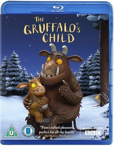 s Child [Blu-ray]