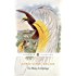 The Malay Archipelago (Penguin Classics)