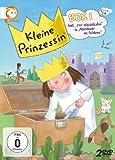Kleine Prinzessin Box 1 [2 DVDs]