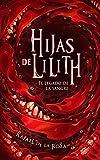Hijas de Lilith