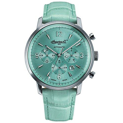 Reloj - Ingersoll - para Mujer - IN1712AQ