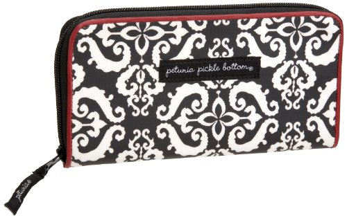 petunia-pickle-bottom-passport-wallet-black-frolicking-in-fez-21-cm
