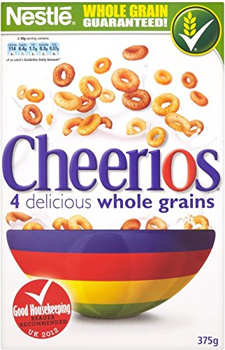 cheerios-delicious-crunchy-wholegrain-cereals-375g-pack-of-4