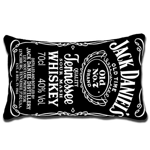 ben-alexander-2016-hot-sell-fashion-design-jack-daniels-pattern-pillow-case-decorative-20x30-inch
