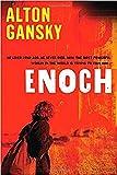 Enoch - Alton L. Gansky
