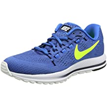 finest selection 775aa 2bb7d Nike Air Zoom Vomero 12, Chaussures de Running Homme