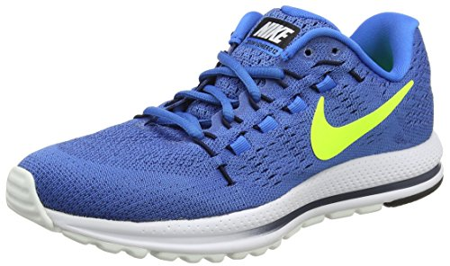 83341b85885c9 Nike Air Zoom Vomero 12