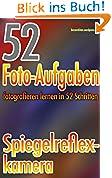 Alexander Trost (Autor)(49)Neu kaufen: EUR 3,99