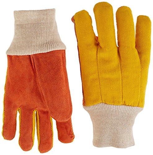 the-brahma-glove-company-wa4005a-leather-palm-glove-12-pack
