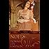 Noel's Wish (Classic Regency Romances Book 6) (English Edition)