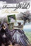 Running Wild (English Edition)