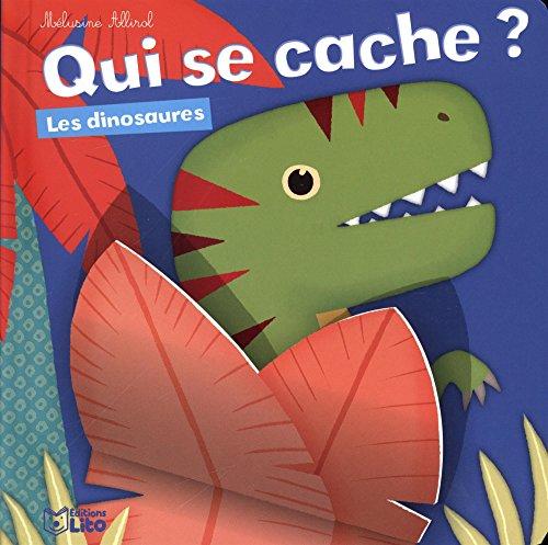 """<a href=""""/node/16279"""">Les dinosaures</a>"""