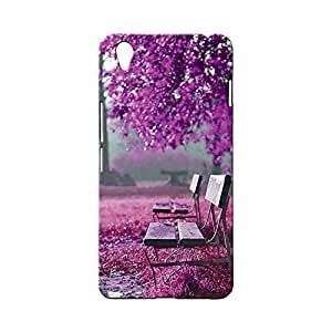 G-STAR Designer Printed Back case cover for Oneplus X / 1+X - G6504