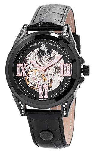 Grafenberg Ladies Watch, SD505-622