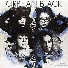 Orphan Black 2018 Calendar