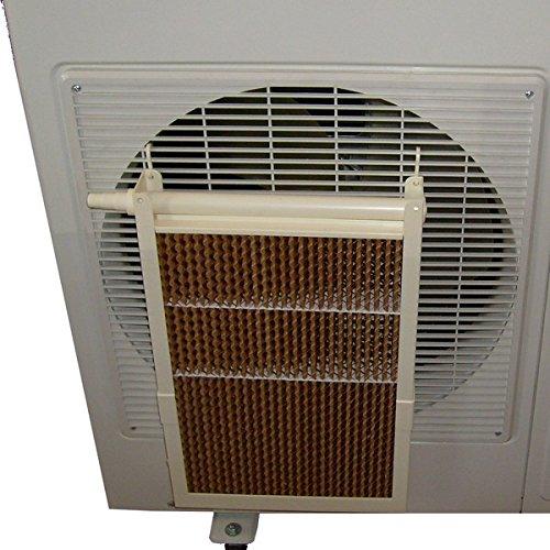 dissipatore-per-leliminazione-della-condensa-climatizzatore