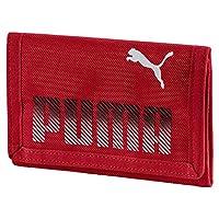 Puma Cüzdan 7548405