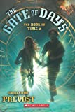 The Gate of Days (The Book of Time)