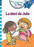 Sami et Julie - La dent de Julie Niveau 3