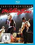 Rolling Stones - Ladies & Gentlemen: The Rolling Stones [Blu-ray]