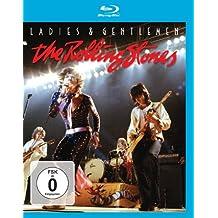 Rolling Stones - Ladies & Gentlemen: The Rolling Stones