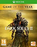 Dark Souls III: The Fire Fades Edition - Game Of The Year - Xbox One