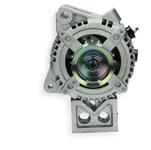 Preisvergleich Produktbild Lichtmaschine Guttels 88561(Seego: 1042104760)