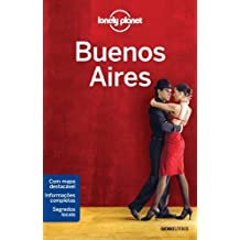 Lonely Planet. Buenos Aires (Em Portuguese do Brasil)