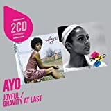 Joyful / Gravity At Last (Coffret 2 CD)