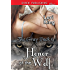 Honor of the Wolf [The Gray Pack 6] (Siren Publishing Classic)
