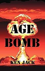 Age Bomb