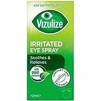 Vizulize Irritated Eye Spray 10ml preisvergleich bei billige-tabletten.eu