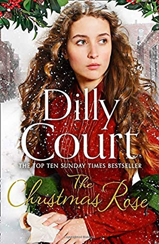the-christmas-rose-the-most-heart-warming-novel-of-2018-from-the-sunday-times-bestseller-the-river-m