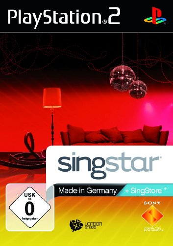 singstar-made-in-germany