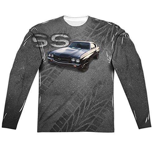 chevrolet-camiseta-camiseta-grfica-manga-corta-opaco-para-hombre-blanco-blanco-xxx-large