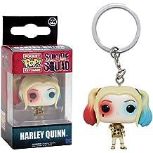 Amazon.es: harley quinn - FunKo
