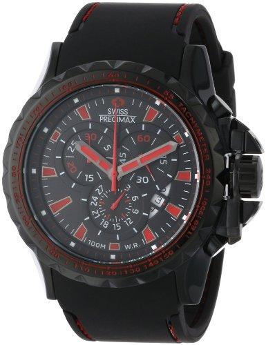 Swiss Precimax SP13151 Orologio da Uomo